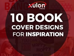 Book Cover Inspo: How to Create the Perfect Cover for Your Book