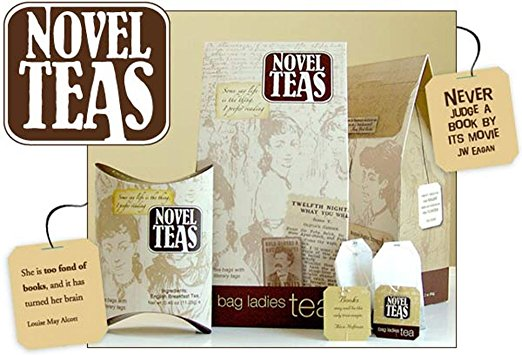 novel-teas-teabags