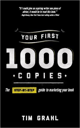your-first-1000-copies