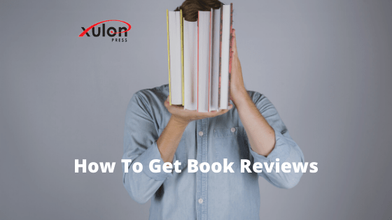 Obviously we're here because we know book reviews can equal book sales--People want to know what all the buzz is about! The most effective way to get the...