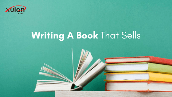 When writing a book, the goal is to make it something both you and others will enjoy reading. To produce the most favorable outcome start by figuring out...