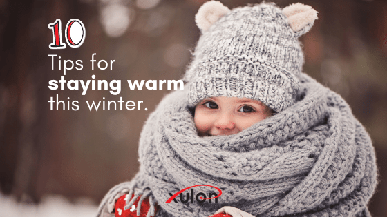Winter writing. Here are our top 10 tips to stay warm as you write this winter.1. Wear fingerless gloves. 2. Keep a blanket nearby. Open to see more...