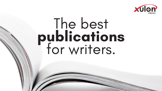 Finding good writing isn't hard, but finding a regular publication you can rely on can be. That's why we've compiled a list of great resources for your w...