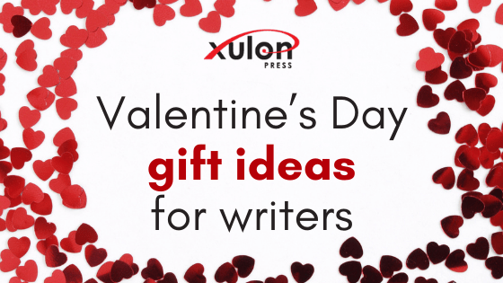 Stressing over the perfect gift for the writer in your life? Here are seven gift ideas for writersthat your valentine will be sure to love: 1. A laptop b..