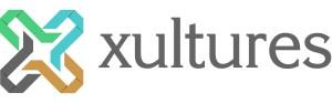 XULTURES