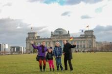 berlijn2011-13