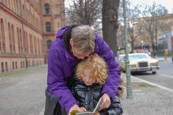 berlijn2011-18