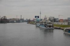 berlijn2011-23