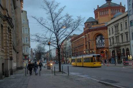berlijn2011-31
