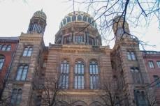 berlijn2011-32