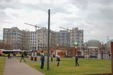 berlijn2011-34