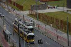 berlijn2011-37