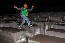 berlijn2011-42