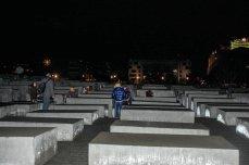 berlijn2011-43