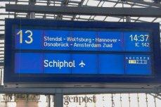 berlijn2011-5