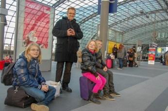 berlijn2011-8