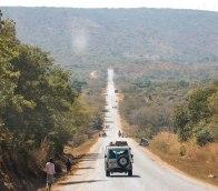 Vakantie_Zambia_080719_0022-2