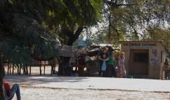 Vakantie_Zambia_120719_0277-37