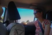 Vakantie_Zambia_130719_0290-44