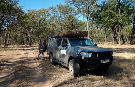 Vakantie_Zambia_130719_0291-45