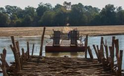 Vakantie_Zambia_130719_0312-48