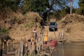 Vakantie_Zambia_130719_0339-54