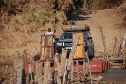 Vakantie_Zambia_130719_0342-55