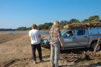 Vakantie_Zambia_130719_0365-63