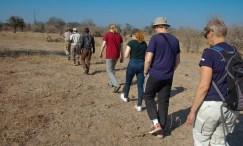 Vakantie_Zambia_140719_0386-66