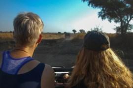 Vakantie_Zambia_140719_0397-70