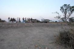 Vakantie_Zambia_140719_0460-78