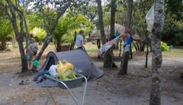 Vakantie_Zambia_160719_0490-87