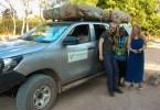 Vakantie_Zambia_200719_0582-133