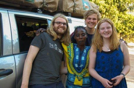 Vakantie_Zambia_200719_0584-134
