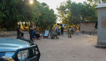Vakantie_Zambia_200719_0595-139