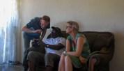 Vakantie_Zambia_210719_0596-140