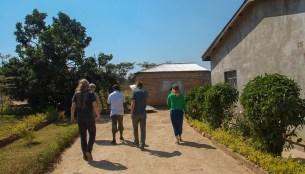 Vakantie_Zambia_210719_0605-143
