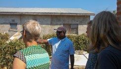 Vakantie_Zambia_210719_0606-144