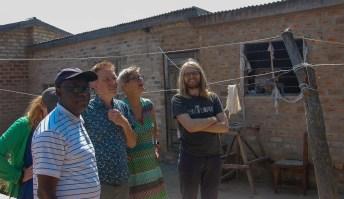 Vakantie_Zambia_210719_0612-146