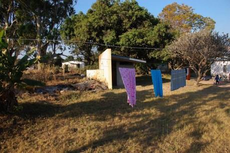 Vakantie_Zambia_210719_0655-162