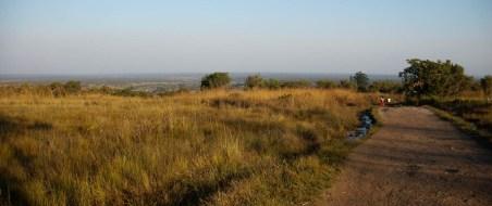 Vakantie_Zambia_210719_0658-165