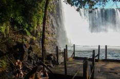 Vakantie_Zambia_220719_0661-166