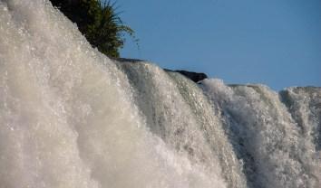 Vakantie_Zambia_220719_0711-178