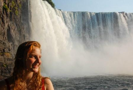 Vakantie_Zambia_220719_0739-188