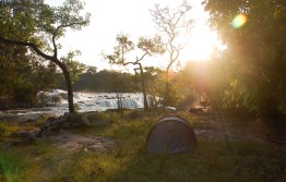 Vakantie_Zambia_220719_0771-200
