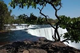 Vakantie_Zambia_230719_0921-217