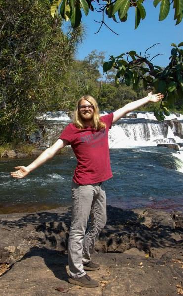 Vakantie_Zambia_230719_0939-219