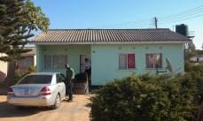 Vakantie_Zambia_270719_1151-230
