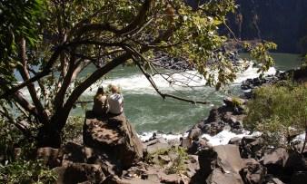 Vakantie_Zambia_300719_1209-236