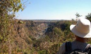 Vakantie_Zambia_300719_1221-238